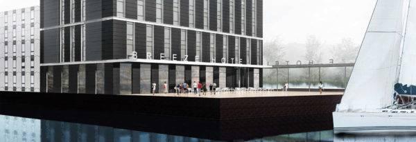 amsterdam breeze hotel header 1920x660