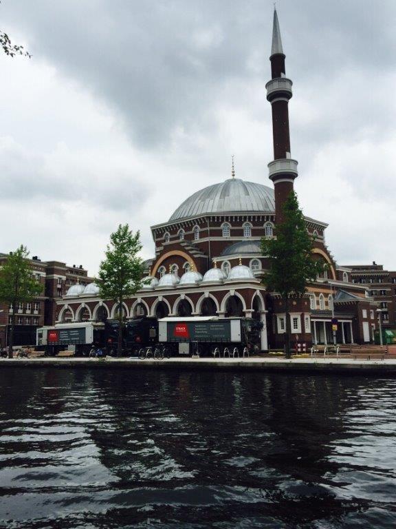 moskee amsterdam5