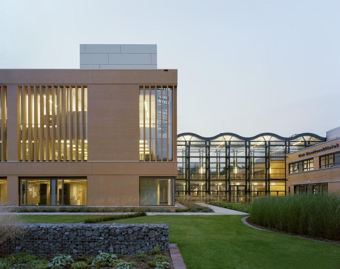 nieuwbouw ziekenhuis sint maartenskliniek bouwbedrijf berghege oss 3